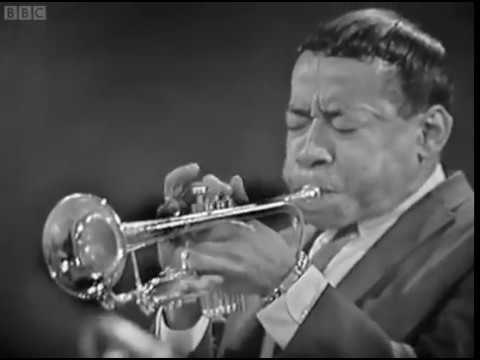Art Blakey and the Jazz Messengers - Jazz 625