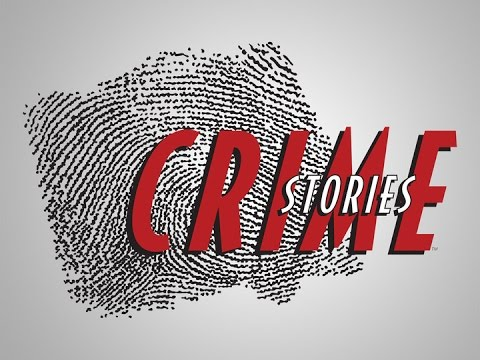 Learn English Through Story | Crime Stories part 1 Audiobook