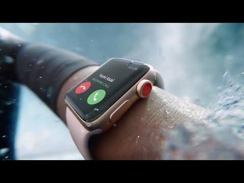 apple-watch-series-3-—-trailer