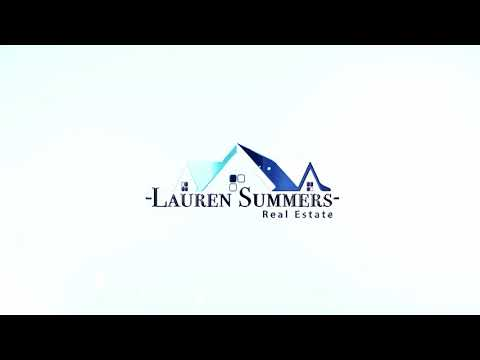 Need A Georgia Real Estate Agent? Meet Lauren Summers ( Testimonials Included)