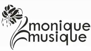 Tanov   Revelant Steve Lawler Remix Monique Musique