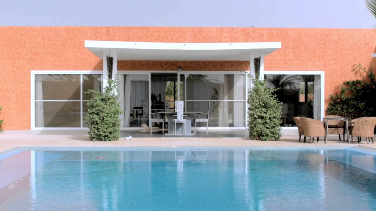 acheter une maison au senegal ventana blog