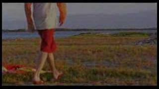 Poetry Trailer - Kitefilm 2005