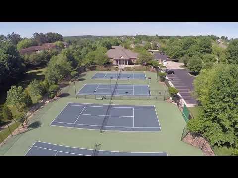 Whittington Creek Subdivision Knoxville TN | Premier West Knoxville Community