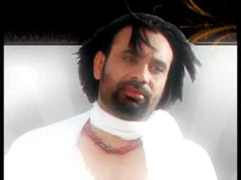 Bheegi Palkon Par naam tumhara hai.flv