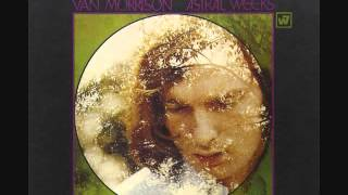 Slim Slow Slider (Long Version) - Van Morrison