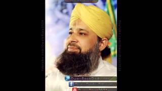 Mera Dil Aur Meri Jan Audio Naat | Hazrat Mulana Ilyas Qadri & Muhammad Owais Raza Qadri Sb