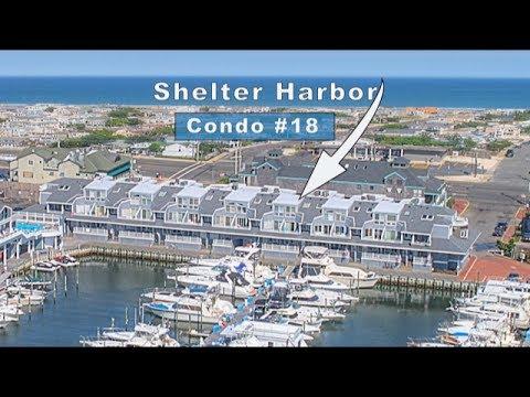 Shelter Harbor Unit 18