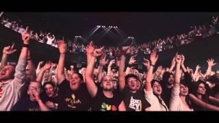 """DUB INC - Fils de (Album """"Live at l"""
