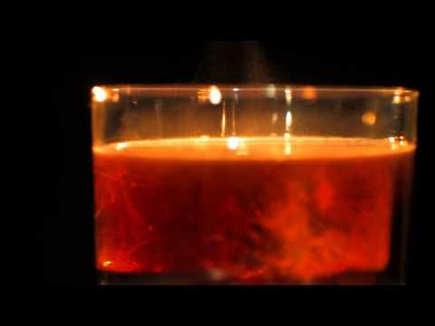 Liquids Reel Cherry Coke Sprite