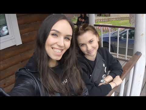 Dance School PRO | Vlog 7