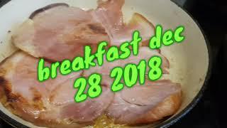 LUTO+LAMON+ESCABECHE ISDA MUKBANG #damiulam#breakfastlunchdinner#KAIN!!!😉😉😉