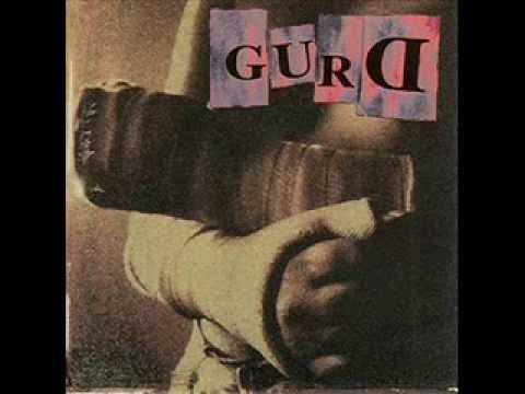 Gurd Gurd Full Album Youtube Gurd, iran, a village in gilan province, iran. gurd gurd full album