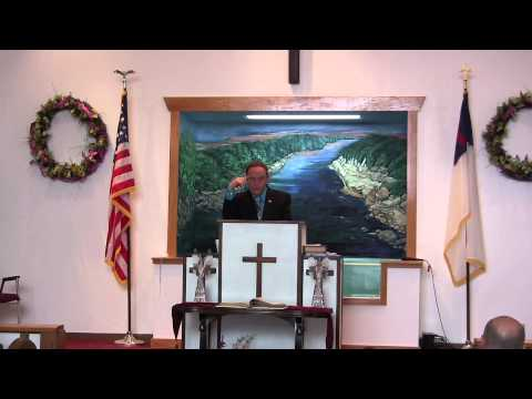 Sunday, March 1, 2015 – Part 1