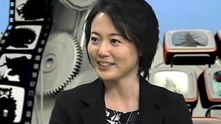レオ:杉田かおるさん 鈴木繭菓 動画 24