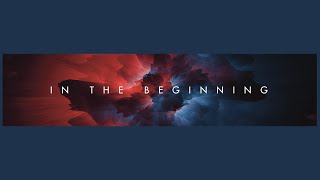 In the Beginning - Week 3 #MakeDisciples #MyCrossroadsCC #CrossroadsCommunityChurch