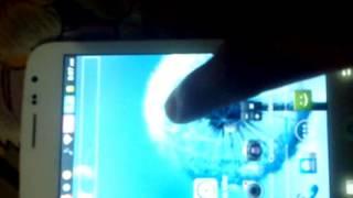 videocon a47 smartphone