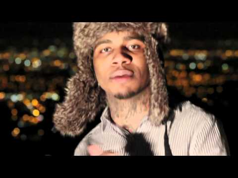 Lil B - Exhibit Based(VIDEO)RARE LIVE FOOTAGE OF LIL B
