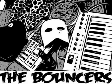 Rye Rye Feat M.I.A - Bang (The Bouncers Remix)