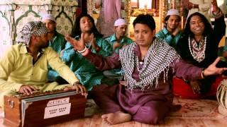 Peeran Da Dwara Punjabi Peer Bhajan By Deepak Maan [Full Video Song] I Teri Jai Hove Peera