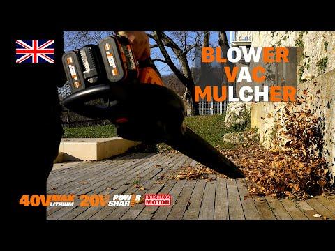 worx-wg583e-blower-vac-mulcher-uk