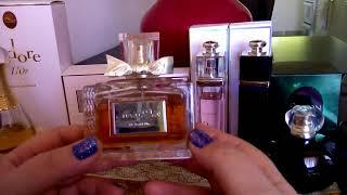 видео Мисс Диор [Miss Dior] Парфюм — Новинки и Отзывы