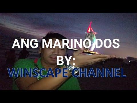 The Marine 2 full movie