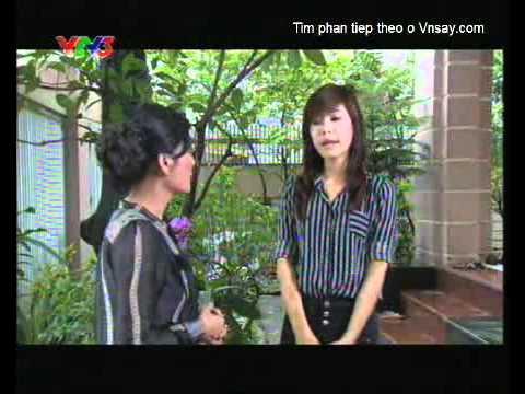 Phim Khuc ca cho tinh yeu Tap 1 Part 4