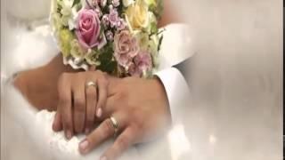 Серебряная свадьба!!!