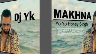 free mp3 songs download - Dj yk mp3 - Free youtube converter