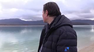 Севастополь. Вода есть - святая. Северо-Крымский канал перекрыт, а вода в Крыму есть