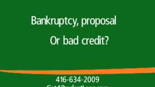 Prudent Financial Services - Your Trusted Credit Provider