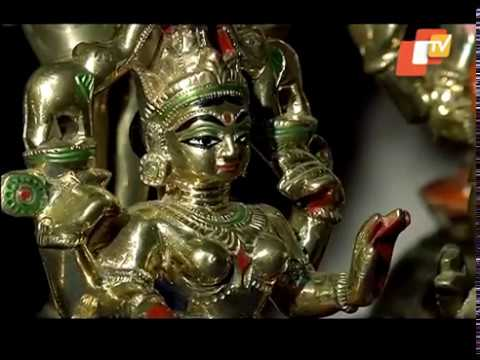 Story of Odisha Ep 119 | Places to Visit in Nayagarh, Khorda | Odisha Tourist Places