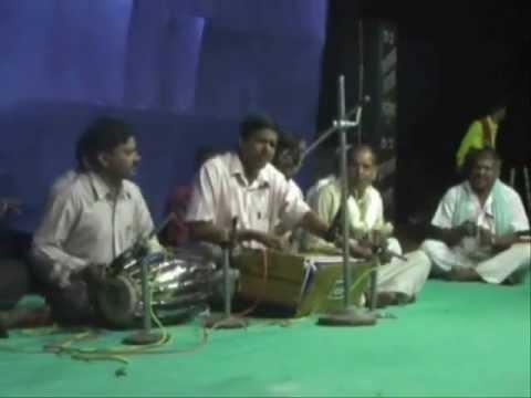 'Chaita-Chaiti Folk Song' Netarhat about Freedom Fighter of Jharkhand-Bihar(India)by-'Babua Mandali'