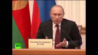 Путин об Украине и Таможенном союзеПутин поставил на м(, 2014-01-16T13:42:48.000Z)