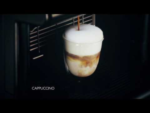 Saeco Phedra Evo Cappuccino в Компании StrategMarket