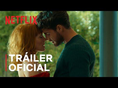 Valeria: Temporada 2 | Tráiler oficial | Netflix