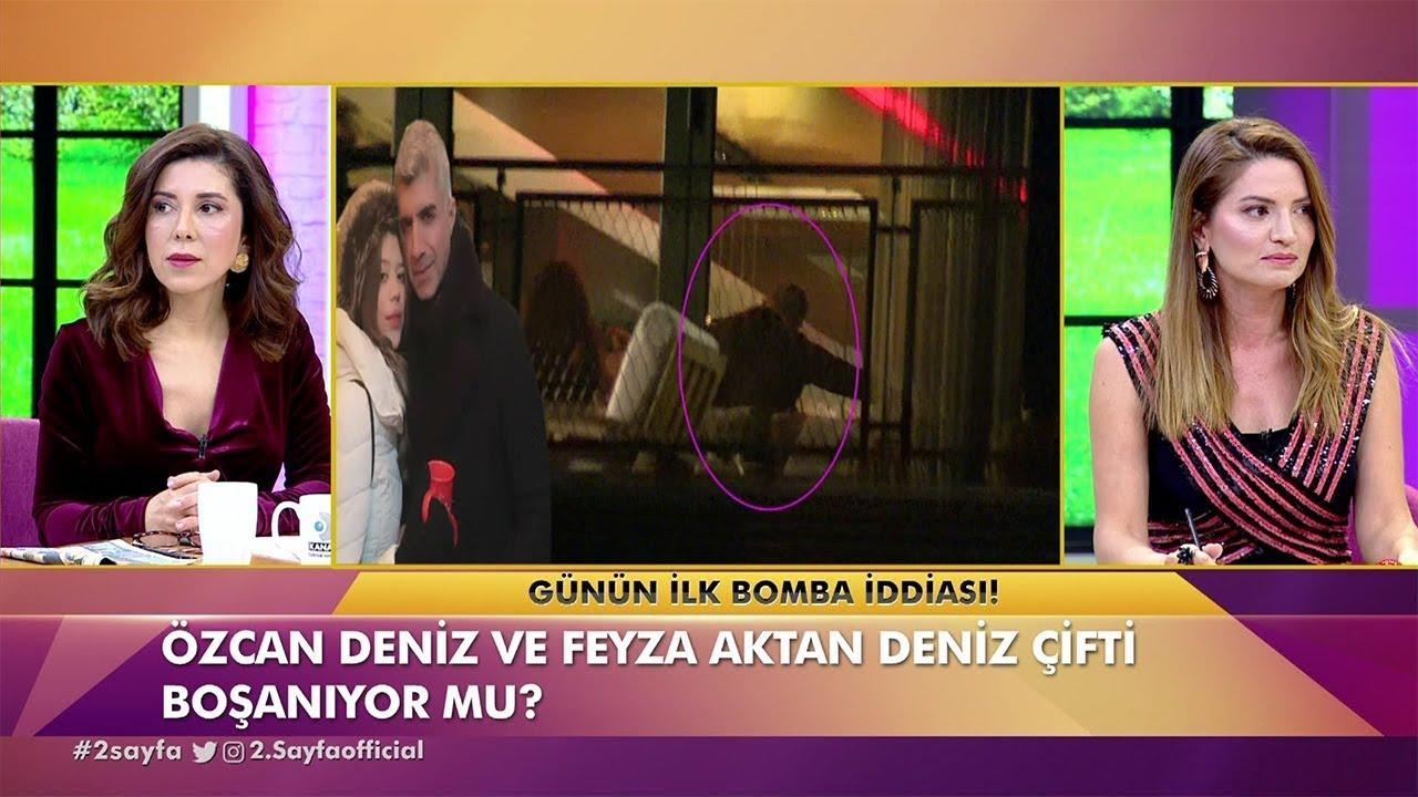 HDPden Abdulkadir Selvinin Kandil yazısına yanıt 58