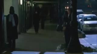 Prison Break - Жизнь тлеет чуть криво, как папироса