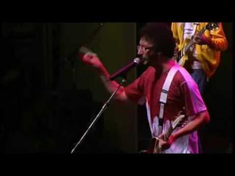 16 Fito Páez - Circo Beat + Tercer mundo mp3