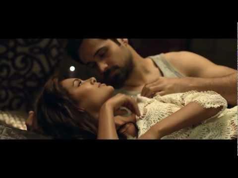 Tum hi ho - Aashiqui 2 Ft. Emraan Hashmi new Full HD by Viral Gajjar