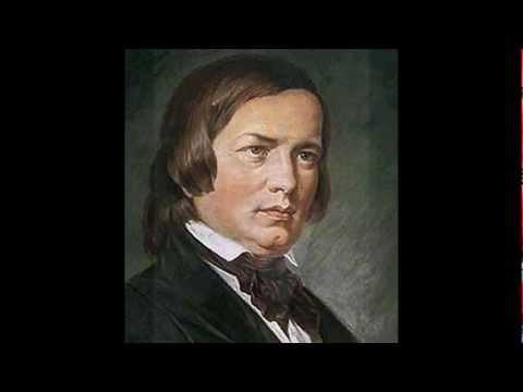 Schumann - Symphony No. 4 in D minor Op. 120 - Furtwängler, BPO, 1953 (Remastered 2012)