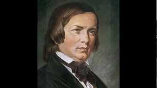 Schumann - Symphony No. 4 in D minor Op. 120 - Furtwängler, BPO, 1953 (Remastered 2012)