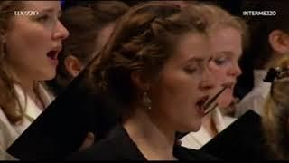 "BERLIOZ ""Requiem Dies Irae"" John Eliot GARDNER"