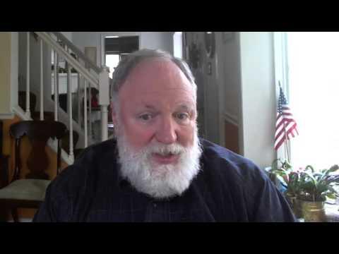 Remembering James Schlesinger