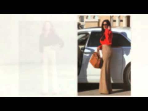 Женские джинсы cigarette высокая линия талии · женские джинсы cigarette высокая линия талии: 2999. 00 руб. Женские джинсы с высокой талией зауженный силуэт · женские джинсы с высокой талией.
