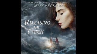 Releasing the Catch Book Trailer