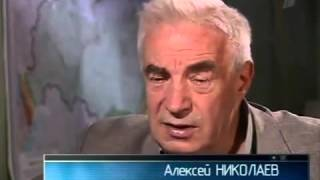 Оружие России на новых физических принципах.Сверхсекретные разработки ВПК.Ударная сила