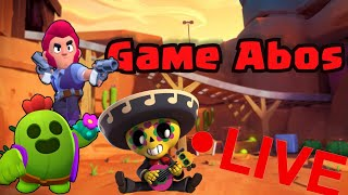 Live Brawl Stars : pack opening du brawl pass+ games abos minis jeux