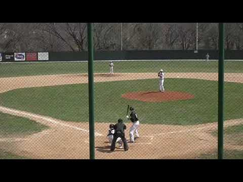 Highlights: Northeastern Junior College vs Southeast Community College - Baseball Game 2